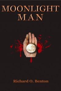 Moonlight Man